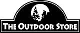 OutdoorStoreLogoBW