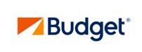 budgetlogo-2013