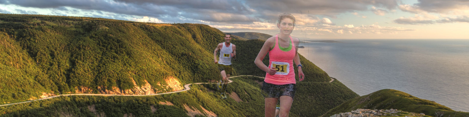 Cabot Trail Relay Race – Cape Breton, Nova Scotia post thumbnail image